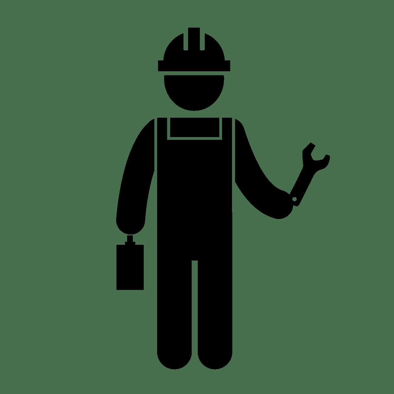 serviceman_optimized